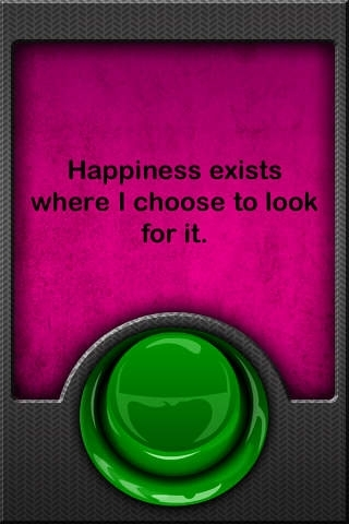 588 Daily Affirmations