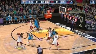 NBA 2K13 Lite