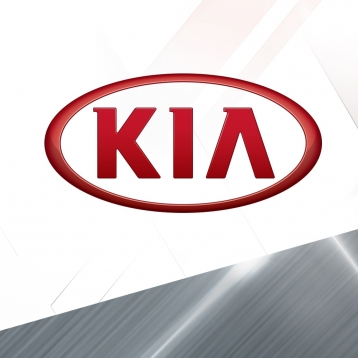 2013 Kia Dealer Meeting