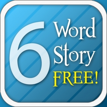 6 Word Story Free