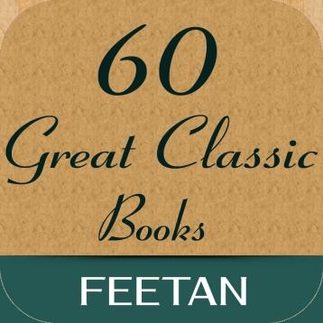 60 Great Classic Books