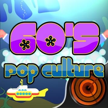 60\'s Pop Culture