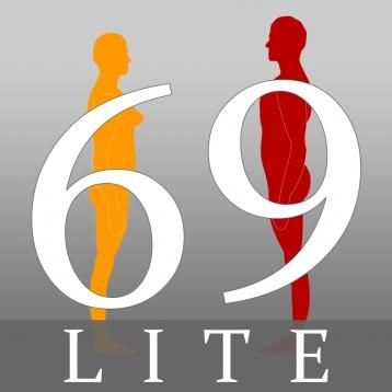 69 Positions Lite