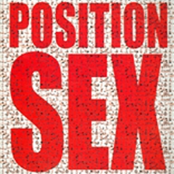 365 * 300+ Sex Position of the Day