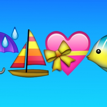 Emoji Emoticons for iOS 7 - New Free Smiley Symbols & Icons for Text, Texting, MMS, Messages & Email