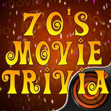 70\'s Movie Trivia