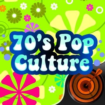 70\'s Pop Culture