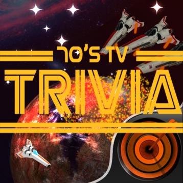 70\'s TV Trivia