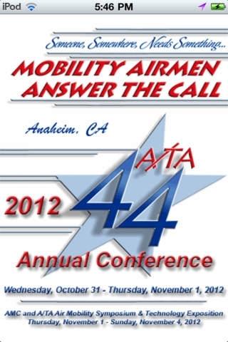 ATA 2012