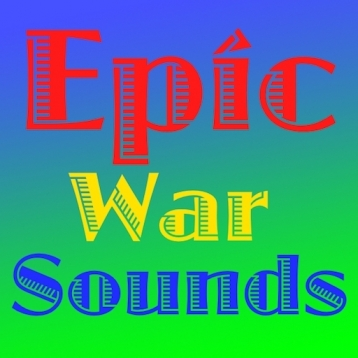 75+ Free War Sounds - Epic War Sounds