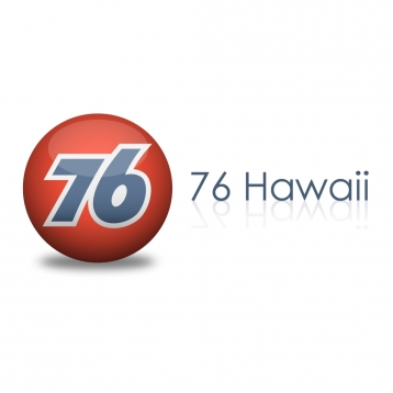76 Hawaii Store Finder
