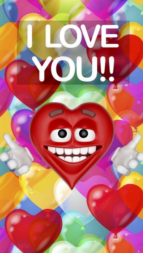 Emoji Party Free Talking Emoticon Text Art for Happy Birthday – Talking Happy Birthday Cards