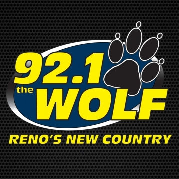 92.1 The Wolf