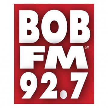 92.7 Bob-FM Chico