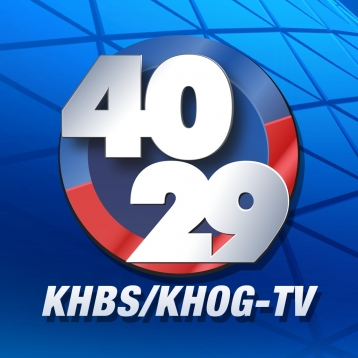 40/29 News- Fort Smith and Northwest Arkansas free late breaking news and weather source