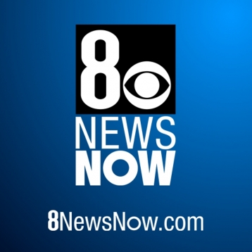 8 News NOW | KLAS-TV Las Vegas
