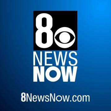 8 News NOW | KLAS-TV Las Vegas