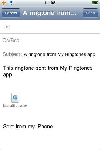 888 Best Ringtones