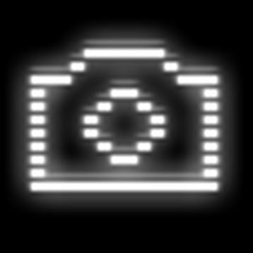 8bitCamera