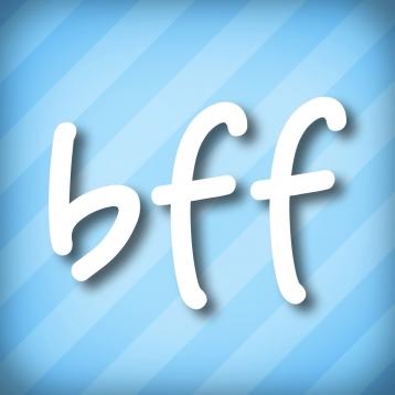 Bi skype chat