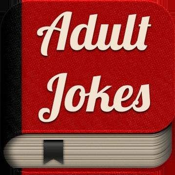 Adult Jokes!