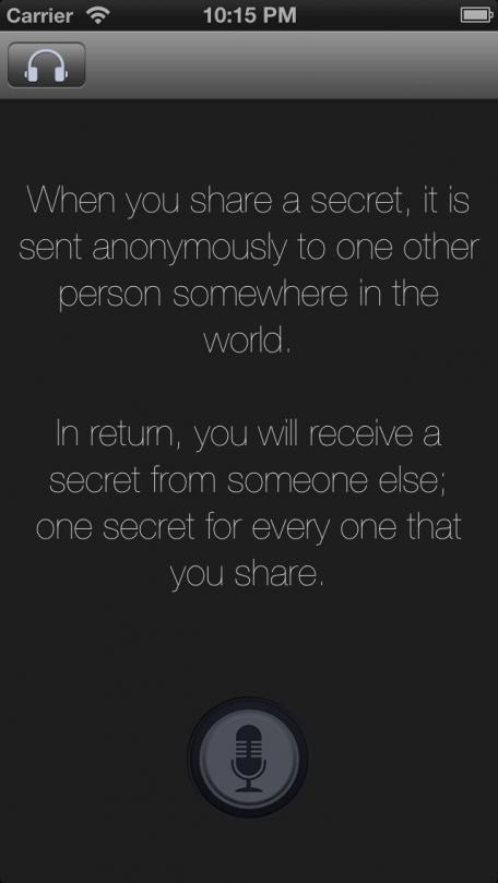 9 Second Secrets
