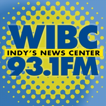 93 WIBC - Indy\'s News Center