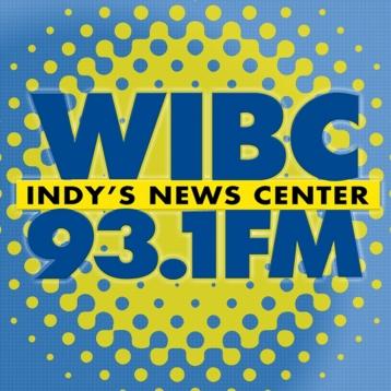93 WIBC - Indy\'s News Center