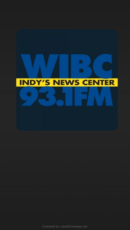 93 WIBC - Indy's News Center