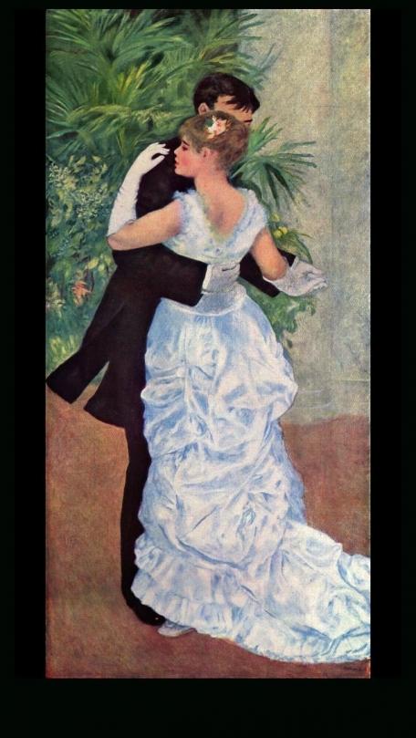 99 Happy Paintings