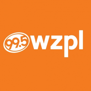 99.5 WZPL & Smiley Morning Show On Demand