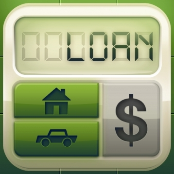 Calculate & Compare Loans