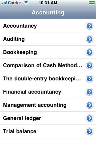9-in-1 Accounting & Accountancy