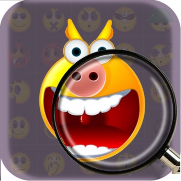 Emoji Free Emoticon Keyboard For Facebook Whatsapp Kik Messenger