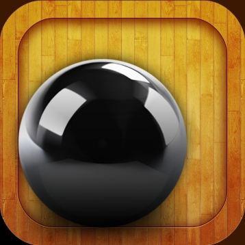 A Ball Balance Garden Strategy - Free Version