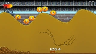 A Big Monster Truck Climb Free Multiplayer game