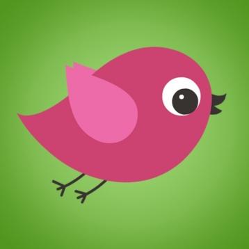 A Bird\'s Life