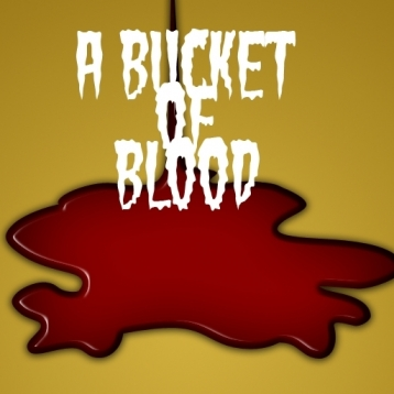 A Bucket of Blood - Films4Phones