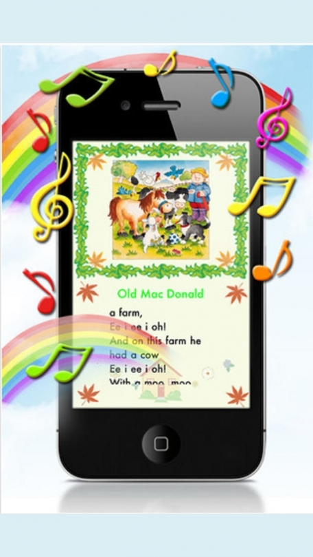 A+ Children sing along songs-  Full Nursery Rhyme music collection