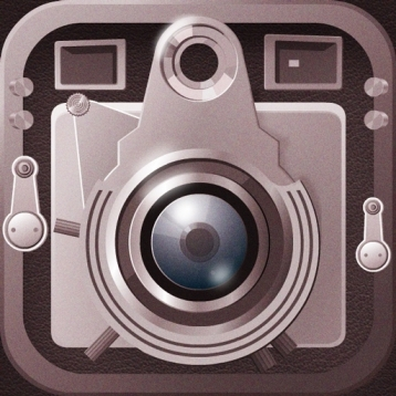 A ClassicCamera: Live view HDR camera, photo and video