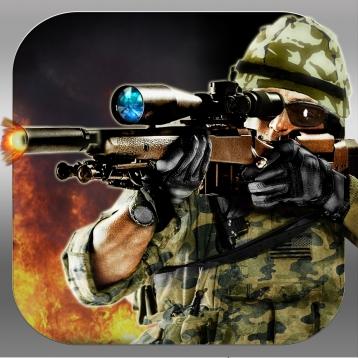 A Commando At War PRO - Full Combat Warfare Version