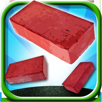 A Cube Block Builder