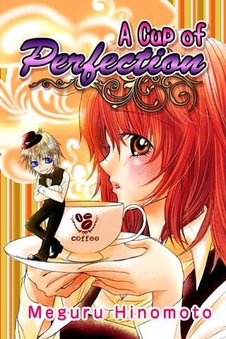 A Cup of Perfection(LD)