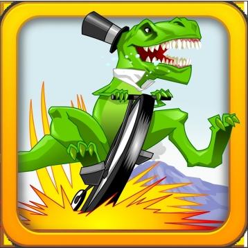 A Dragon Extreme Bike Jump Rally Race – Free Kids Racing Games