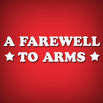 A Farewell To Arms - Films4Phones