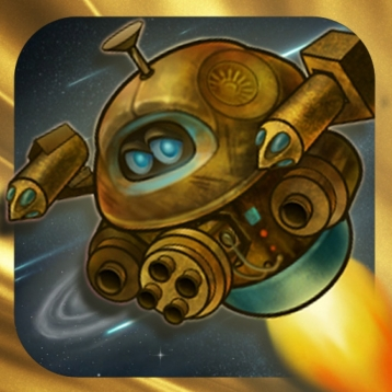 A Galactic Army Shooter PRO - Full Version