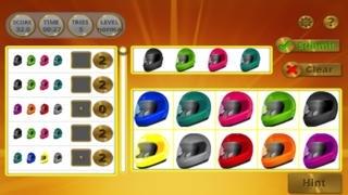 A Harlem Shake Puzzle Race - Free Multiplayer