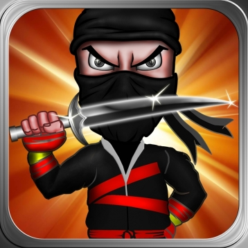 A Hero Ninja Run - The Adventure of a Escape Mega Agent in a Rising Jungle of Celtics Warriors FREE