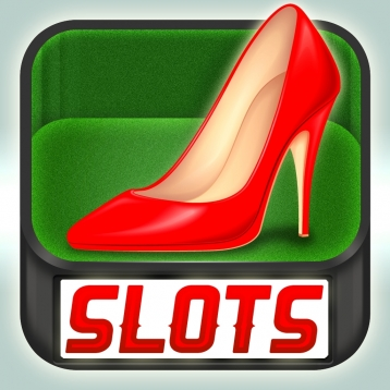 A High Class Lady Slot Pro Version with Daily Bonus Rounds to Play