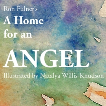 A Home for an Angel